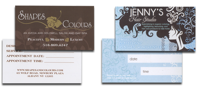 Business cards guilderland printing business cards quality printing custom print order 1 reheart Gallery