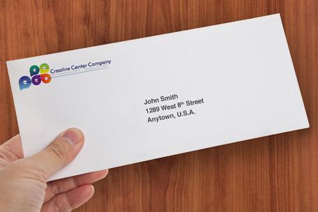 offset-envelope-printing-20150109_161200183