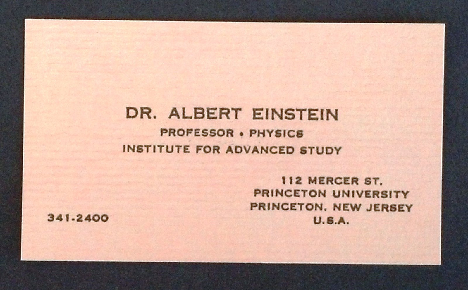 Albert-Einstein-Business-Card-copy